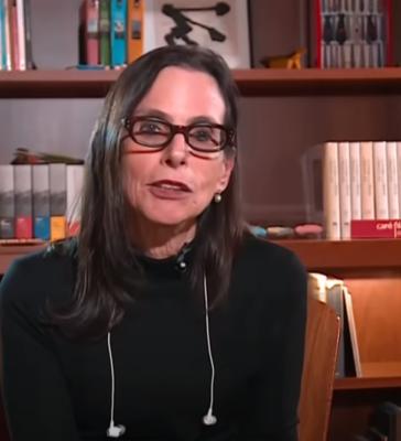 "Lilia Schwarcz fala sobre ""tolerância e intolerância"" no Café Filosófico CPFL deste domingo (20)"