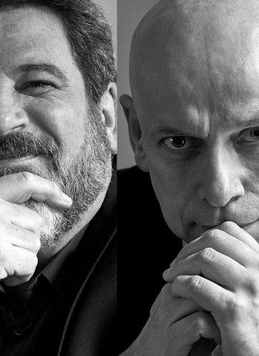 Café Filosófico CPFL reúne Monja Coen, Leandro Karnal, Clóvis de Barros Filho e Mario Sergio Cortella em especial ao vivo