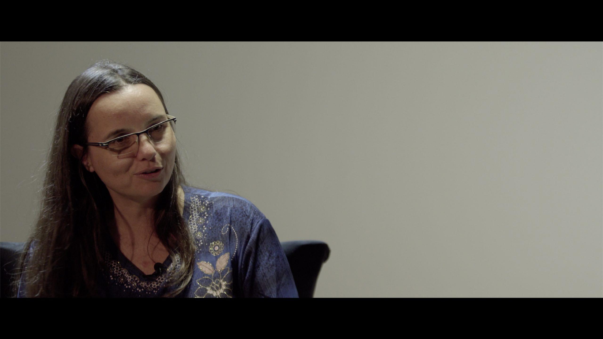 Café Expresso: ao quê você tem direito?, com Mariana Baruco