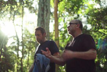 Expresso: Imagem e inveja, com Juliano Pessanha e Bob Wolfenson