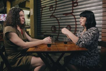 Expresso: Luxúria na literatura e na vida, com Amara Moira e Monique Prada