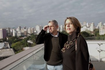 Expresso: Orgulho clandestino, com Mônica Brote e Maurício Gomes