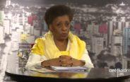 gravação | a criança na família brasileira e a discriminação racial e social, com ivone ferreira caetano
