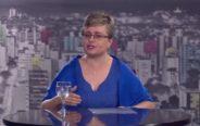 versão para tv | democracia e liberdade: a necessidade de fazermos escolhas, com andrea faggion