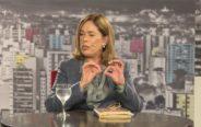 versão para tv | sexualidade: história de repressão e mudanças, com mary del priore