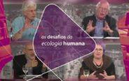versão para tv | velhice: potência de vida ou sinônimo de lixo social?, comruth lopes